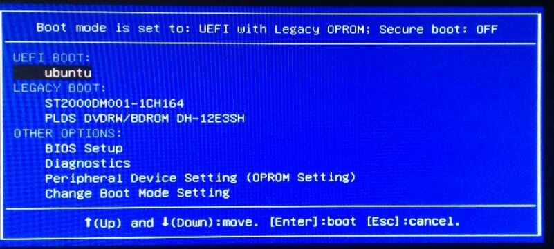 http://scoch.free.fr/linux/boot-mint01.jpg